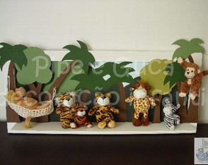 do-0018-painel-zoo