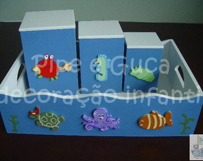 kt-0021-kit-fundo-do-mar