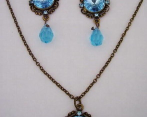 conjunto-azul-do-oceano