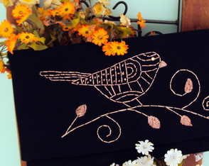 carteira-black-bird-moda