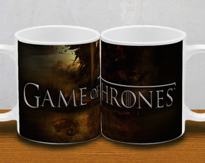 CANECA GAME OF THRONES 3