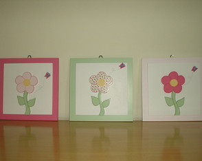 trio-quadros-flor-kit-bebe