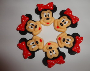 carinha-da-minnie-mickey