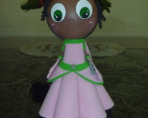 super-why-princesa-ervilha-boneca-3d-super-why