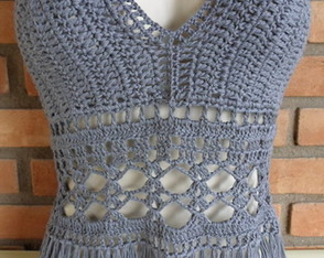 top-cropped-croche-graficotop-cropped-croche
