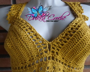 top-cropped-croche-top-cropped-croche
