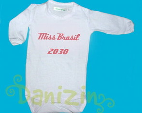 body-bebe-m-comprida-miss-brasil-2030