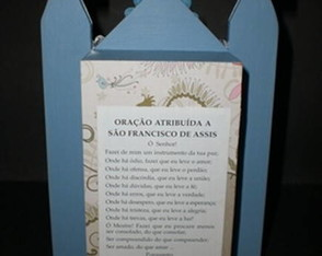 oratorio-sao-francisco-de-assis
