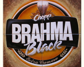 chopp-brahama-decoracao