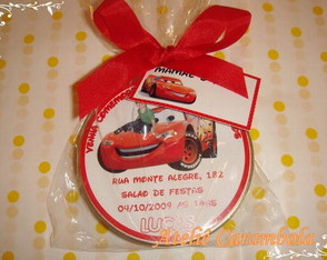 latinha-mint-to-be-convite-cars