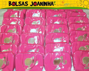 barbie-preta-bolsa-pink-barbie-pop-star