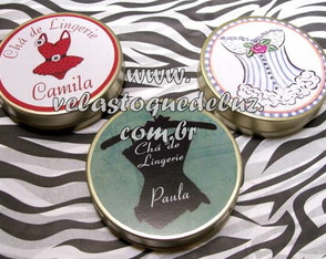 canned-candles-cha-de-lingerie-7-5x2-5