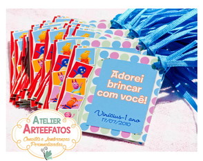 tag-personalizada-backyardigans-tags-backyardigans
