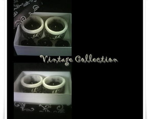 vintage-collection-kit-preto-e-branco-ii
