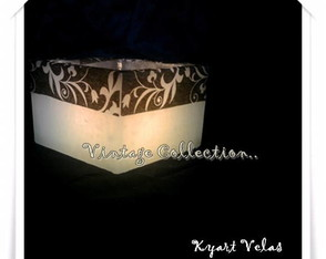 vintage-collection-luminaria