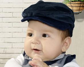 Infantil Masculino - Coleção de Boutique Chique ( boutiquechique)  bfe9dc2a841