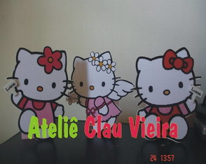 enfeites-de-mesa-hello-kitty