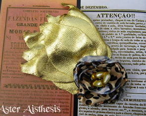 broche-golden