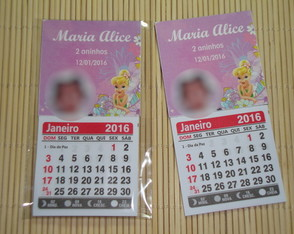 tags-lembrancinhas-minnie-baby-personalizada