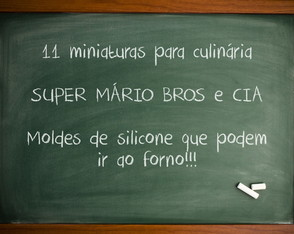 11-moldes-de-silicone-super-mario-bross-super-mario-bross-para-chocolate