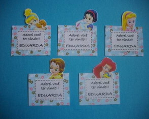 tag-card-baby-princess