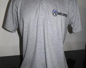 1cbb7ffe7c99c Camisa pólo piquet bordado