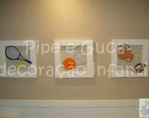 do-0035-quadro-decorativo-tenis