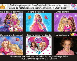 barbie-e-o-castelo-de-diamantes