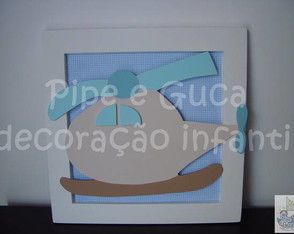 do-0030-quadro-decorativo-trenzinho
