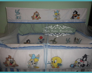 kit-berco-baby-looney-tunes-baby