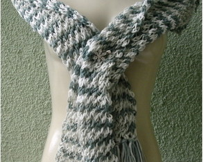 cachecol-tricot-mt4098-cachecol-tricot