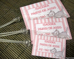kit-3-bagtags-pets-escolar