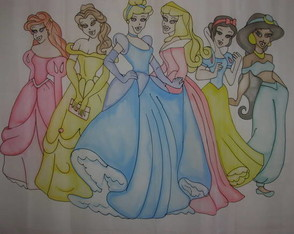 cortina-em-voil-infantil-as-princesas