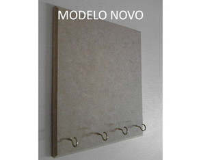 porta-chaves-0358-mdf