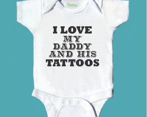 estampa-i-love-daddy-his-tattoos-enxoval