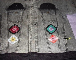 jaqueta-jeans-customizada