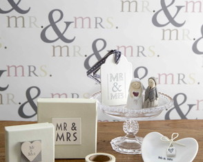 conjunto Mr. & Mrs. II (eas_46_0815)