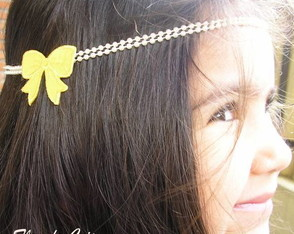 little-girl-headband-promo