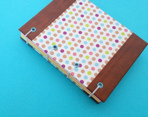 caderno-candy-candy