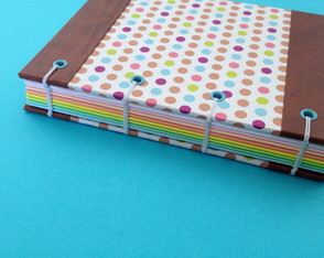 caderno-candy-papel