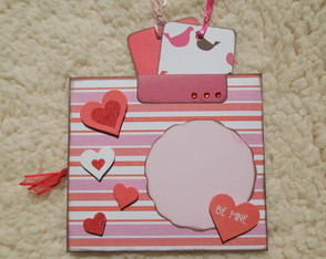 mini-album-scrapbook-envelope-de-tags-tags-scrapbook