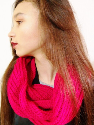 Golão Pink