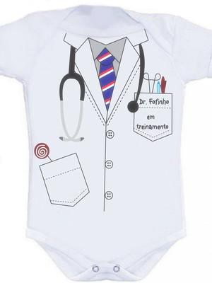 Body Dr. Fofinho
