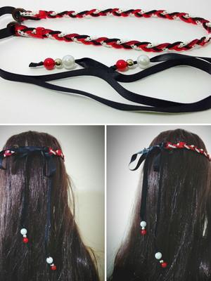 Headband Mod. 12