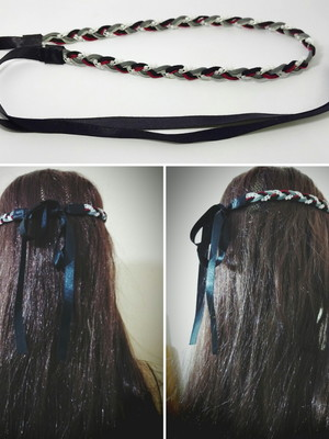 Headband Mod. 20