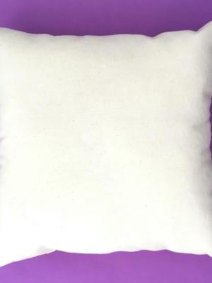 Almofada fofinha 30cm x30cm *