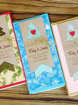Arquivos silhouette Caixa para barra de chocolate