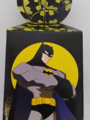 Caixa Fest Surpresa Batman (01 unid.)