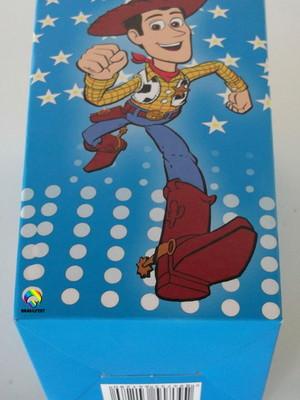 Cachepot Pipofest Toy Story (01 un)