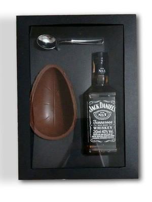 Arquivo Caixa Mini Whisky Páscoa 20ml, 50ml e375ml